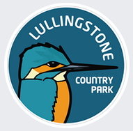 Lullingstone Country Park