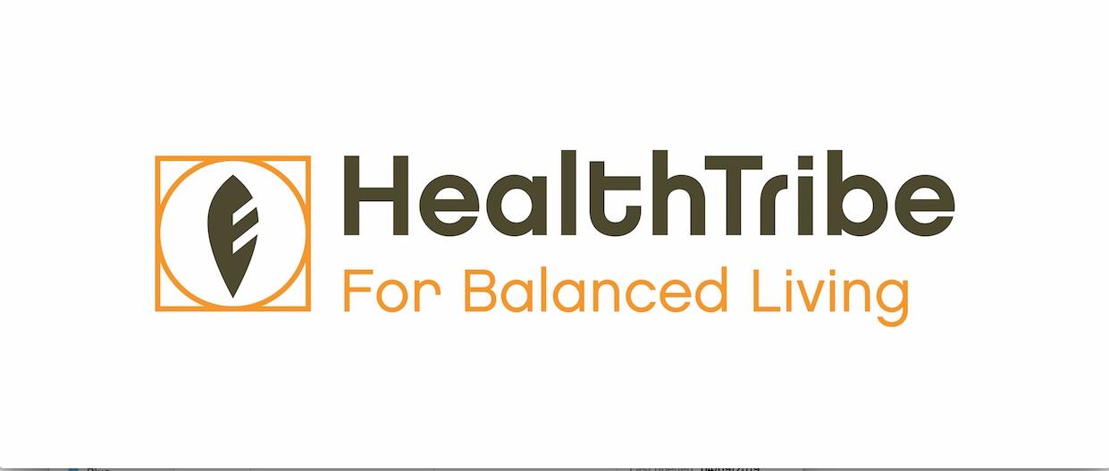HealthTribe Wellbeing Studio